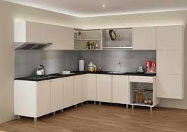 ultra modern kitchens design white kitchen cabinets design ideas for ultra modern