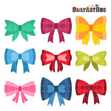 decorative ribbons decorative ribbons clip set daily hub