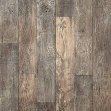 Vinyl Kitchen Flooring by Luxury Vinyl Flooring In Tile And Plank Styles Mannington Vinyl