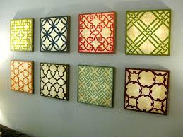Homemade Home Decor Crafts Home Made Simple Artwork Sm Jpg In Homemade Decor Ideas Home And