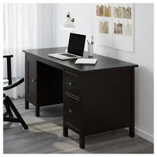 Office Executive Desks Desks Wayfair Small Computer Desk Office Desk Furniture