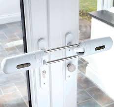 Sliding Patio Door Security by Locksing Cat Door Sliding Great Sliding Glass Doors Sliding Patio