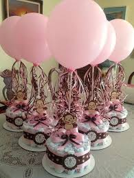 baby shower centerpieces for girl ideas 863 best baby shower centerpieces images on birthdays