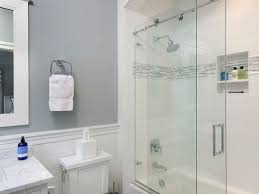 bathroom remodelling ideas bathroom pictures of small bathroom remodels 19 bathroom