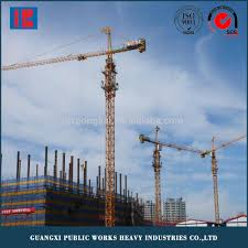 portable tower crane portable tower crane suppliers and