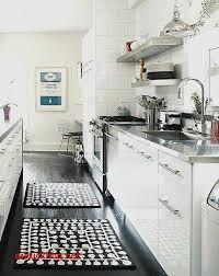 cuisine professionnel materiel de cuisine professionnel pour idees de deco de cuisine