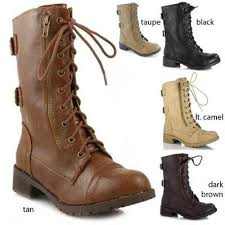 womens black combat boots size 11 102 best heels pumps and shoes images on shoes shoe