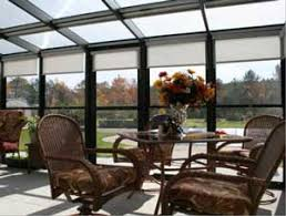 Enclosed Porch Plans Screened Porch Kits Considerations And More