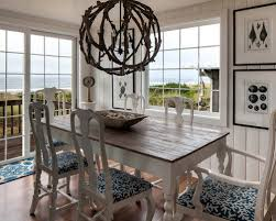 Leather Fabric Dining Chairs Houzz - Leather and fabric dining room chairs
