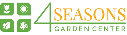 Four Seasons Landscaping by 4 Seasons Garden Center Landscape Supply Breinigsville Pa