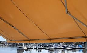 Retractable Folding Arm Awning Folding Arm Awnings Melbourne Retractable Awnings Undercover