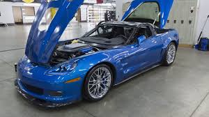 corvette zr1 2013 for sale 2014 corvette zr1 specs 2014 chevy corvette zr1 specs 2014