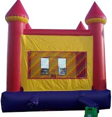 wonder world jumping castles inflatable bouncers