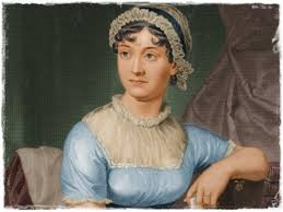 jane austen author biography jane austen 6 interesting facts about the beloved english author