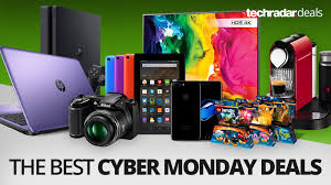 who has the best tv deals on black friday cyber monday 2017 everything you need to know about this year u0027s