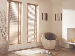 venetian blinds are a perfect choice of window covering for a