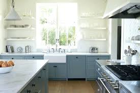 open shelving cabinets kitchen open shelving kitchen cabinet upper cabinets open shelving