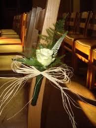 decoration eglise pour mariage décoration église pour mariage le jardin d yvan