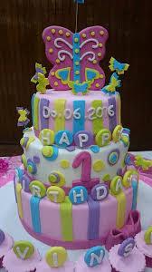 cake makers kotahena bakery colombo sri lanka facebook 21