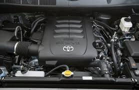toyota tundra hp and torque 2017 toyota tundra engine options at serra toyota of decatur