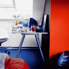personnaliser bureau 5 conseils déco pour personnaliser le coin bureau d un ado astuces