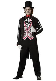 halloween costume wizard male wizard costumes skeleton wizard costumes