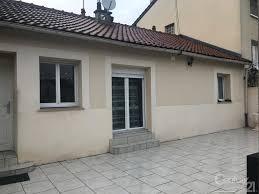 bureau de poste drancy maison 4 pièces à vendre drancy 93700 ref 15853 century 21