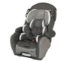 siege auto toys r us quel est le bon siège d auto pour votre bébé parent buying guide