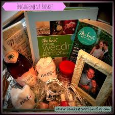 best 25 engagement gifts ideas on engagement gifts