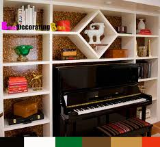How To Decorate A Traditional Home How To Decorate A Wall Unit Picture On Perfect Home Design Style