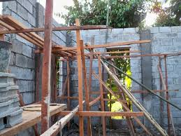 Building A Concrete Block House Building A Concrete Block House U2013 Part 3 Philippines