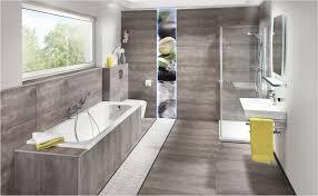modernes badezimmer grau chestha badezimmer idee grau