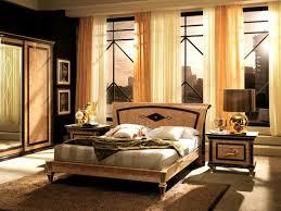 Waterfall Design Bedroom Set Art Deco Bedroom Colours He Set Decorating Ideas Boys Small