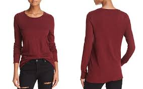 women u0027s tops graphic tees t shirts u0026 more bloomingdale u0027s