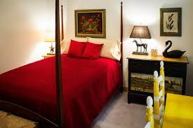 Schlafzimmer 13 Qm Einrichten Kleines Schlafzimmer 20 Ideen Rund Ums Einrichten Farbe U0026 Mehr