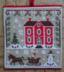 93 best freebies images on pinterest cross stitch patterns