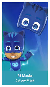 113 pj masks images masks pajamas pj mask