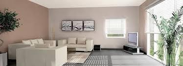 wandfarbe wohnzimmer beispiele wandgestaltung mit farbe wohnzimmer usauo