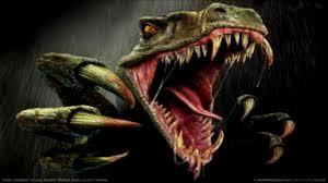 What If Dinosaur Meme - meme monday what if philosoraptor youtube