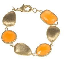 rivka friedman bracelet 69 rivka friedman jewelry s a l e nwt rivka friedman