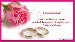 Wedding Wishes Quotes Marriage Congratulations Unique Wishes Quotes Cards