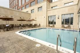 Comfort Inn Indianapolis Carmel Drury Plaza Hotel Indianapolis Carmel Updated 2017 Prices
