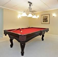 Pool Tables Columbus Ohio by 228 Best Pool Tables Billiard Rooms Game Rooms Man Caves Images
