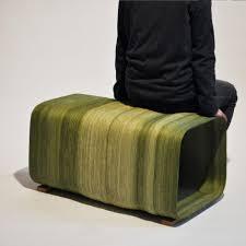 tischlen design uncategorized tolles tischler design mobel skoda oberhaizinger