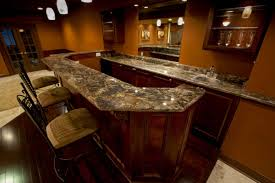 Bar Top Pictures by Bar Tops Gta Stone Countertops