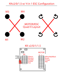 rp5a thermal protector wiring diagram rp5a wiring diagrams