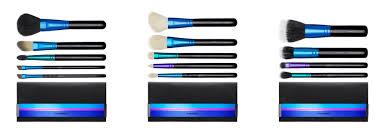 mac makeup black friday sale mac cosmetics black friday canada 2015 deals 25 off holiday kits