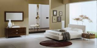 Decorating Ideas For Bedrooms by Bedroom Grey Platform Bed White Matress White Pillows White