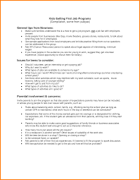 Assembler Resume Sample by Assembly Resume Resume For Your Job Application
