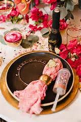 bachelorette party cake ideas 946
